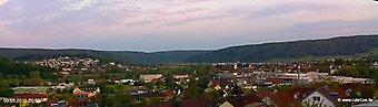 lohr-webcam-09-05-2016-20:50