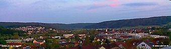 lohr-webcam-09-05-2016-21:00