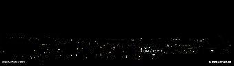 lohr-webcam-09-05-2016-23:30