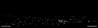 lohr-webcam-10-05-2016-02:30