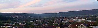 lohr-webcam-10-05-2016-05:40