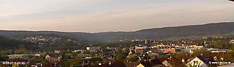 lohr-webcam-10-05-2016-06:40