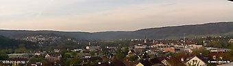 lohr-webcam-10-05-2016-06:50