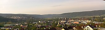 lohr-webcam-10-05-2016-07:10