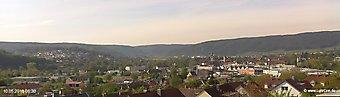 lohr-webcam-10-05-2016-08:30