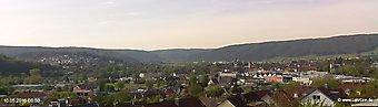 lohr-webcam-10-05-2016-08:50