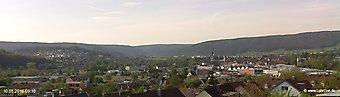 lohr-webcam-10-05-2016-09:10
