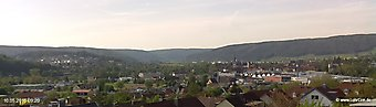 lohr-webcam-10-05-2016-09:20