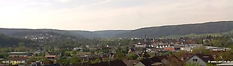 lohr-webcam-10-05-2016-09:40