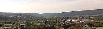 lohr-webcam-10-05-2016-09:50