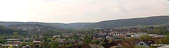 lohr-webcam-10-05-2016-10:30