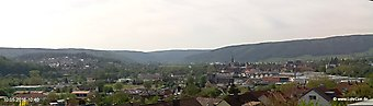 lohr-webcam-10-05-2016-10:40