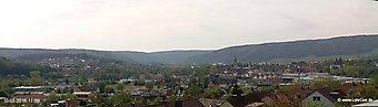 lohr-webcam-10-05-2016-11:00