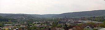 lohr-webcam-10-05-2016-11:50
