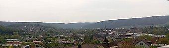 lohr-webcam-10-05-2016-12:50