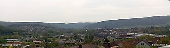 lohr-webcam-10-05-2016-13:00