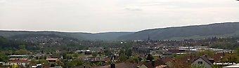 lohr-webcam-10-05-2016-13:10