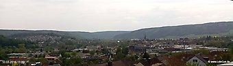 lohr-webcam-10-05-2016-13:20