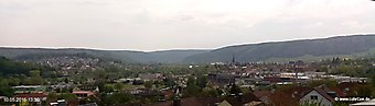 lohr-webcam-10-05-2016-13:30