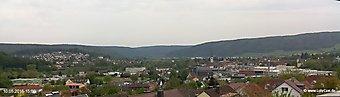 lohr-webcam-10-05-2016-15:00