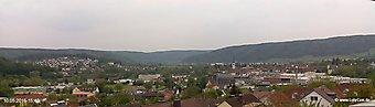 lohr-webcam-10-05-2016-15:40