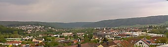 lohr-webcam-10-05-2016-16:40