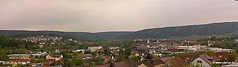 lohr-webcam-10-05-2016-16:50