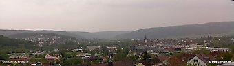 lohr-webcam-10-05-2016-17:20