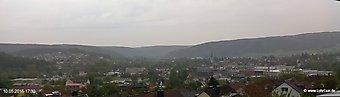 lohr-webcam-10-05-2016-17:30
