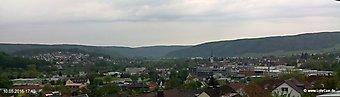 lohr-webcam-10-05-2016-17:40