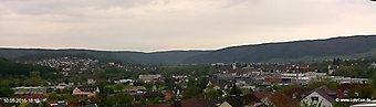 lohr-webcam-10-05-2016-18:10