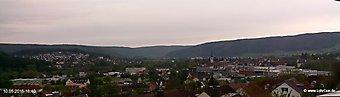 lohr-webcam-10-05-2016-18:40