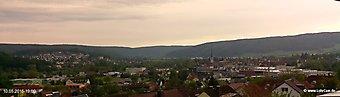 lohr-webcam-10-05-2016-19:00