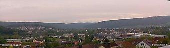 lohr-webcam-10-05-2016-19:40