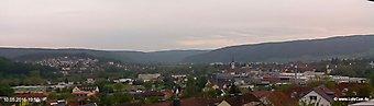 lohr-webcam-10-05-2016-19:50