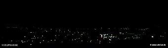 lohr-webcam-11-05-2016-00:30
