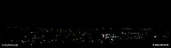 lohr-webcam-11-05-2016-01:20