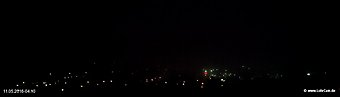 lohr-webcam-11-05-2016-04:10