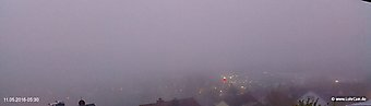 lohr-webcam-11-05-2016-05:30
