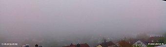 lohr-webcam-11-05-2016-05:50