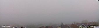lohr-webcam-11-05-2016-06:10