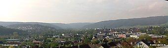 lohr-webcam-11-05-2016-08:40