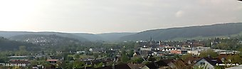 lohr-webcam-11-05-2016-09:00