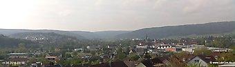 lohr-webcam-11-05-2016-09:10
