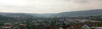lohr-webcam-11-05-2016-10:00