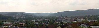 lohr-webcam-11-05-2016-11:50