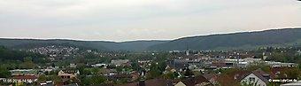 lohr-webcam-11-05-2016-14:50