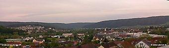 lohr-webcam-11-05-2016-20:10