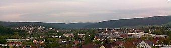 lohr-webcam-11-05-2016-20:30
