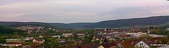 lohr-webcam-11-05-2016-20:40